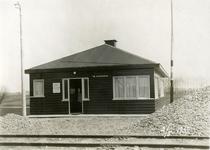 751_038 Havenbedrijf Limburg 2 mei 1935
