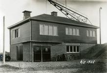 751_039 Kantoor 6 mei 1935