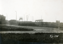 751_040 Havenbedrijf Limburg 6 mei 1935