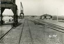 751_041 Havenbedrijf Limburg 2 mei 1935