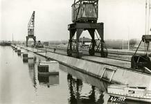 751_042 Havenbedrijf Limburg 2 mei 1935