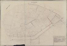 TA_BRIELLE_133 Riolering gemeente Brielle, 1955.