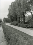 AB_KOUWENHOVENSEWEG_001 Fietspad op de Kouwenhovenseweg; Mei 1997