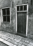 AB_RING_003 Oud huisje; 30 mei 1969