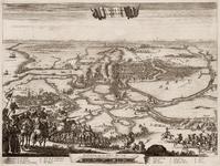 1d38 Het beleg van Alkmaar, 1573