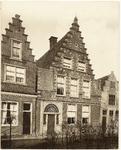 foto-500 Ramen 11, 1901
