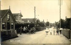 foto-6372 Berkhout, 190-