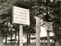 foto-3479 Hoorn tijdens de Duitse bezetting, 1943