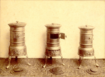 foto-3611 Album Messchaert & Zoon, 1900