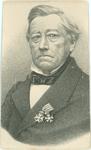 65K367 T.A. Jorritsma, ca. 1860