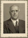 23 Directeur A.E. Boddaert van de IJzergieterij Middelburg