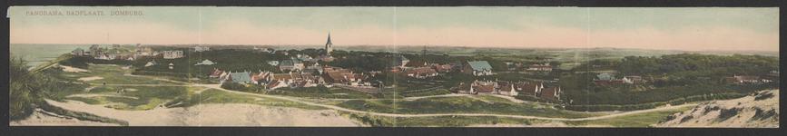 791 De pelmolen in de Seisstraat te Middelburg, afgebrand in 1855, gestookt op kolen