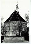 143-11 De Nederlandse Hervormde kerk te IJzendijke