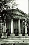 143-54 De Nieuwe Kerk te Zierikzee