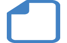1866 Gezicht op de Lange Delft te Middelburg met rechts de Nieuwstraat