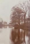 2191 Gezicht op de Langevielesingel en Langevielebolwerk te Middelburg