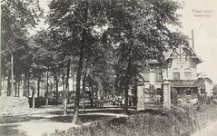 4175 Gezicht op de Kerkhoflaan, tegenwoordig Koudekerkseweg te Vlissingen