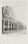 476 Café Centraal aan het Dorpsplein te Koudekerke