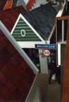 BRU-2489 Amsterdam. RAI. De provincie Zeeland was gastheer op de watersporttentoonstelling HISWA, die werd geopend door ...