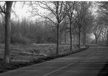 JVH-1061 Schuddebeurs. Het gebied tussen Kloosterweg, Haneweg en Donkereweg waar Bij de Vaate Makelaardij Buitenplaats ...