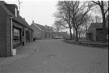 JVH-1183 Kerkwerve. Ring.