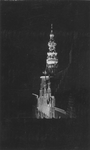 RK-0471 Zierikzee. Stadhuistoren.