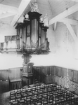 RK-1946 Zierikzee. Lutherse Kerk.
