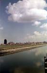 RK-1988 Zierikzee. Havenkanaal en Westhavendijk.