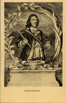 32929 Cornelis Evertsen .
