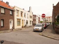 36512 De Rochussenstraat gezien vanaf de Doctor Ottestraat gezien in de richting van de Scheldestraat