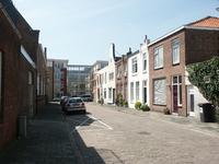 39015 De Rochussenstraat gezien vanaf de hoek Scheldestraat