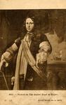 39240 Bol. - Portrait du Vice-Amiral Engel de Ruijter. Musée Royal de la Haye.Portret van Engel de Ruyter, zoon van ...