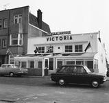 43353 Bar-dancing Victoria op Boulevard Bankert