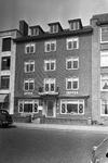 48318 Hotel pension Huize Truida, Boulevard Bankert 44 te Vlissingen