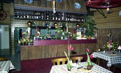 49364 Interieur café-restaurant Bellamypark 4 aan de oostzijde