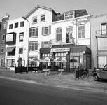 50256 Restaurant Solskin, Boulevard Bankert 58