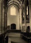 5216 Interieur van de St. Jacobskerk.