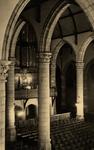 5349 Interieur van de St. Jacobskerk.