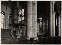 576 Interieur van de St. Jacobskerk.
