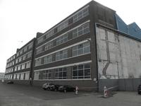 58014 De voormalige Machinefabriek van Koninklijke Maatschappij de Schelde (KMS) in Vlissingen