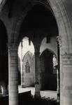 582 Interieur van de St. Jacobskerk.