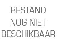 8361 Auto-ongeluk op de Burgemeester van Woelderenlaan, op zijn kop belandde de wagen in een weiland