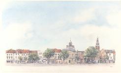 1107 [De Nieuwendijk]