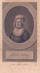 1670 [Aagje Deken, geb. 1741, overl. 1804]