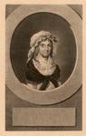 1873 [Elisabeth Wolff-Bekker, geb. te Vlissingen 1738, overl. 1804, romanschrijfster en dichteres]
