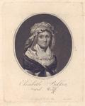1878 [Elisabeth Wolff-Bekker, geb. te Vlissingen 1738, overl. 1804, romanschrijfster en dichteres]