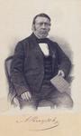 1930 [Arie Ruysch, geb. 1797, overl. 1871, koopman te Vlissingen, lid van de gemeenteraad 1857-1869 en van de Kamer van ...