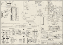 1991 Artillerie bunker
