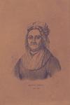 2046 Agatha Deken 1741-1804
