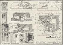 2079 (MG. Schartenstand type 630)